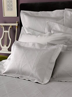 Matouk - Greenbrier European Sham