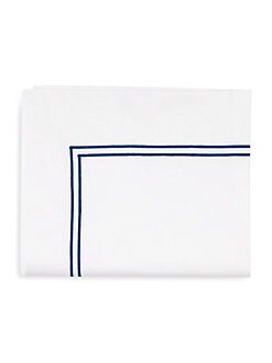 SFERRA - Grande Hotel Flat Sheet