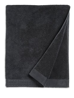 Natori - Solid Bath Towel