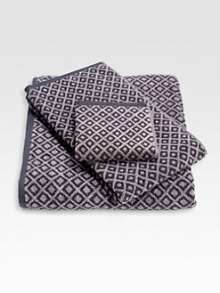 Natori - Kendo Wash Cloth