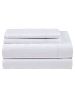 Frette - Charme Fitted Bedset