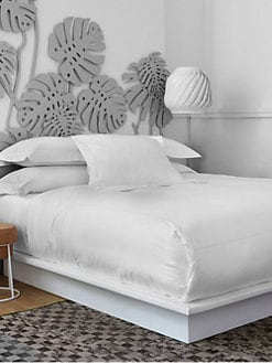 Frette - Charme Duvet Cover