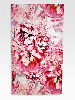 Natori - Mayon Beach Towel