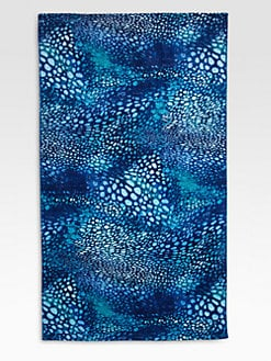 Natori - Perlas Beach Towel