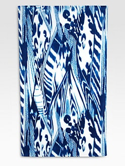 Natori - Agila Beach Towel