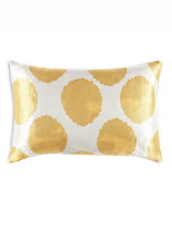 John Robshaw - Sun Decorative Pillow