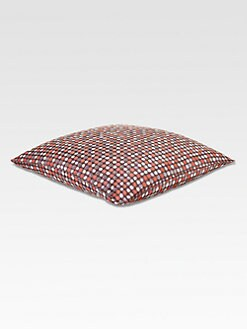 Frette - Lyford Cushion