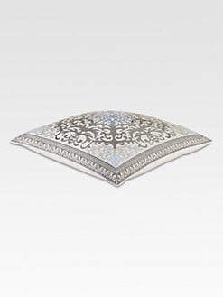 Frette - Mabrouka Cushion