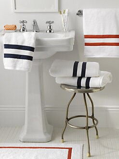 Matouk - Marlowe Bath Sheet