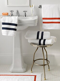 Matouk - Marlow Bath Towel