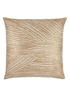 John Robshaw - Ginger Pillow