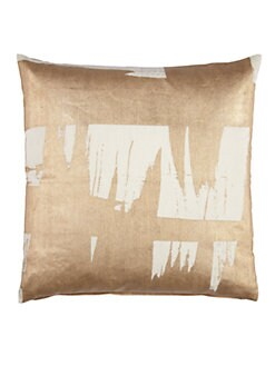 John Robshaw - May Decorative Pillow