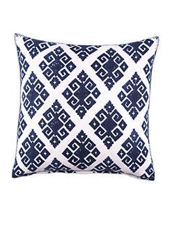 John Robshaw - Mosaic Decorative Pillow