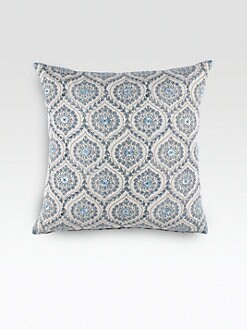 John Robshaw - Parula Decorative Pillow