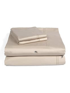Etro - Dale Flat Sheet