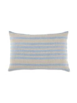 John Robshaw - Sky Decorative Pillow