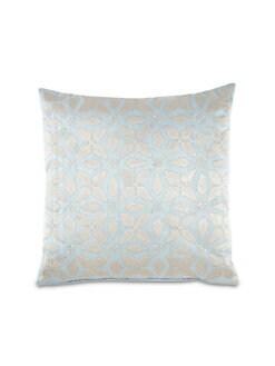 John Robshaw - Olibo Decorative Pillow