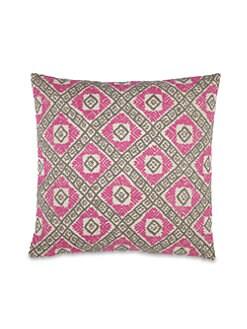 John Robshaw - Kala Decorative Pillow