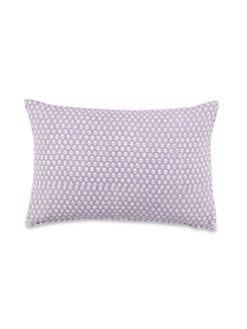 John Robshaw - Bindi Decorative Pillow