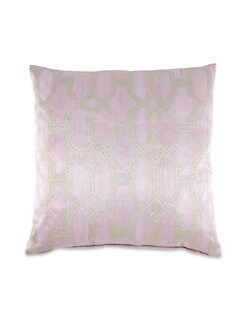 John Robshaw - Kedena Decorative Pillow