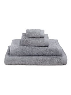 Frette - Superb Washcloth