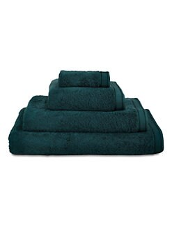 Frette - Superb Guest Towel