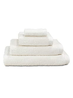 Frette - Superb Bath Towel