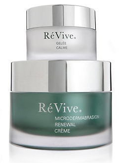 ReVive - R&#233;Vive&#174; Microdermabrasion Renewal System