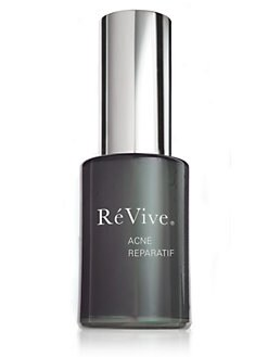 ReVive - Acne Reparatif Treatment Gel