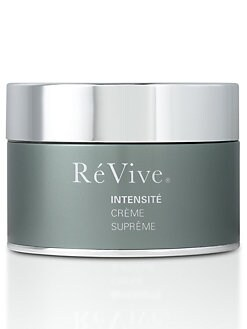 ReVive - R&#233;Vive&#174; Intensit&#233;&#153; Cr&#233;me Supr&#234;me/6.7 oz.