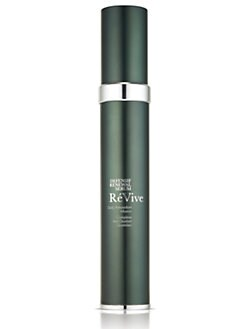 ReVive - Gift With Any $600 R&#233;Vive Purchase <br>