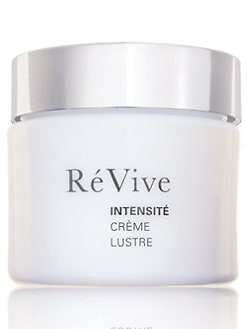 ReVive - Intensite Creme Lustre/2 oz.