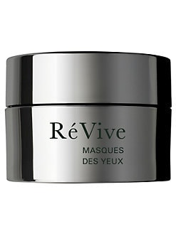 ReVive - Masques des Yeux Eye Mask/ 1 oz.
