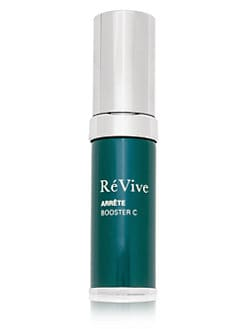 ReVive - Arrete Night Booster C/ 0.5 oz.