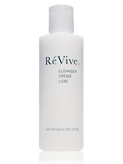 ReVive - Cleanser Creme Luxe/6 oz