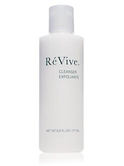 ReVive - Cleanser Exfoliante/6 oz