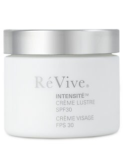 ReVive - Intensité Crème Lustre SPF 30/2 oz.