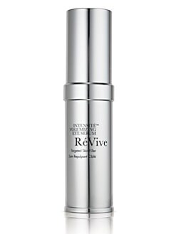 ReVive - Intensite Volumizing Eye Serum/0.5 oz.