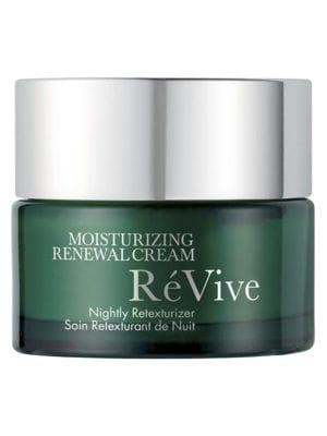 Moisturizing Renewal Cream Nightly Retexturizer/1.7 oz.