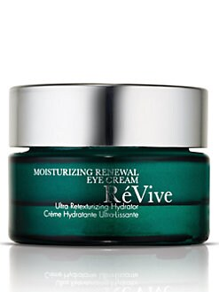 ReVive - Moist Renewal Eye Cream/0.5 oz.
