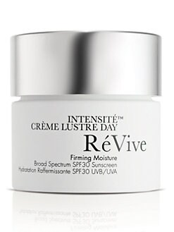 ReVive - Intensite Creme Lustre Day SPF 30/1.7 oz.