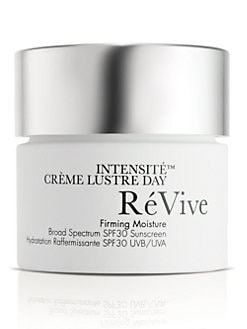 ReVive - Intensité Crème Lustre Day SPF 30/1.7 oz.