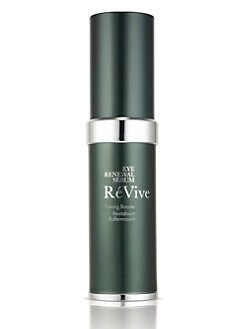 ReVive - Eye Renewal Serum/0.5 oz.