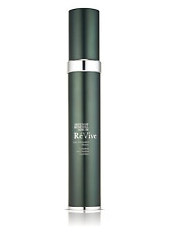 ReVive - Defensif Renewal Serum/1 oz.