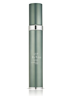 ReVive - Serum Presse/1 oz.