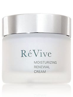 ReVive - Moisturizing Renewal Cream