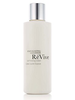 ReVive - Exfoliating Cleanser/6 oz.