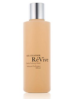 ReVive - Gel Cleanser/6 oz.