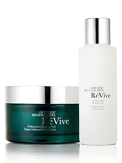 ReVive - Glycolic Renewal Peel Professional System