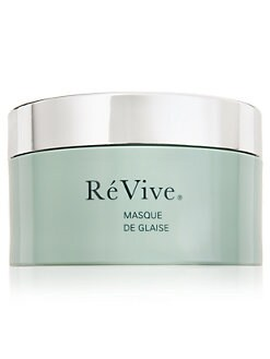 ReVive - Masque de Glaise Facial Mask/5.0 oz.